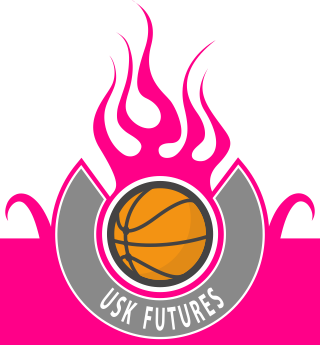 USK Futures
